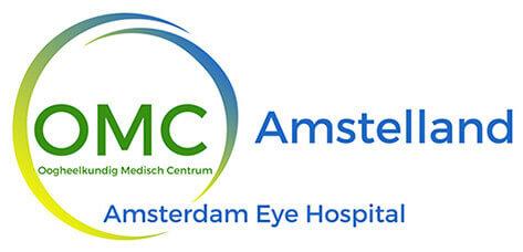 Was tun gegen Augenprobleme